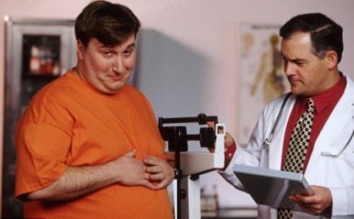 Đi khám bệnh thường xuyên để sức khỏe luôn được đảm bảo