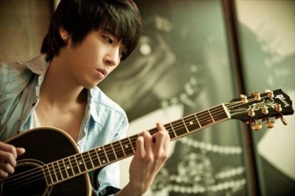 Các hợp âm cơ bản trong guitar mà bạn cần nhớ