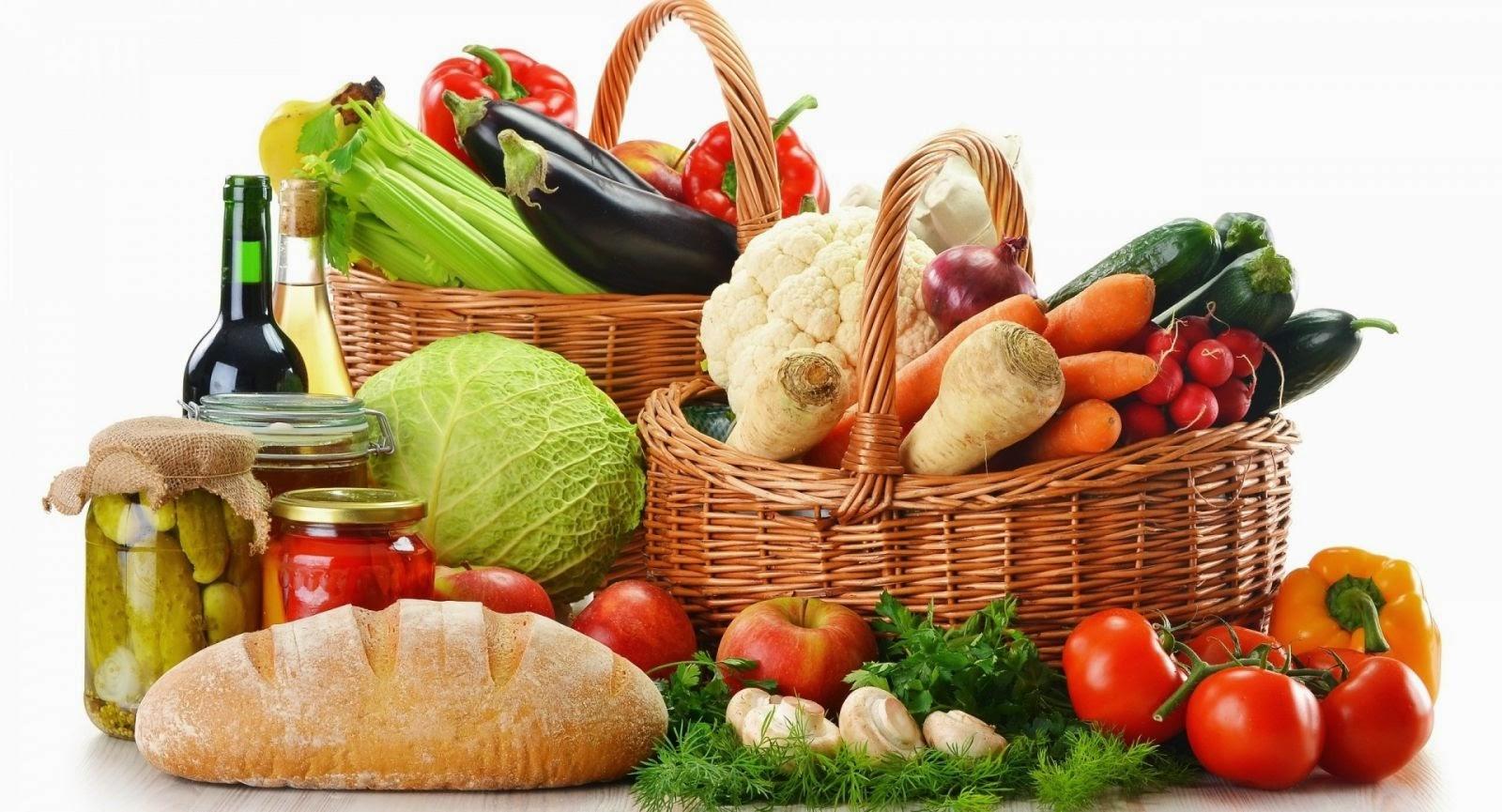Kết quả hình ảnh cho Có một chế độ dinh dưỡng khoa học